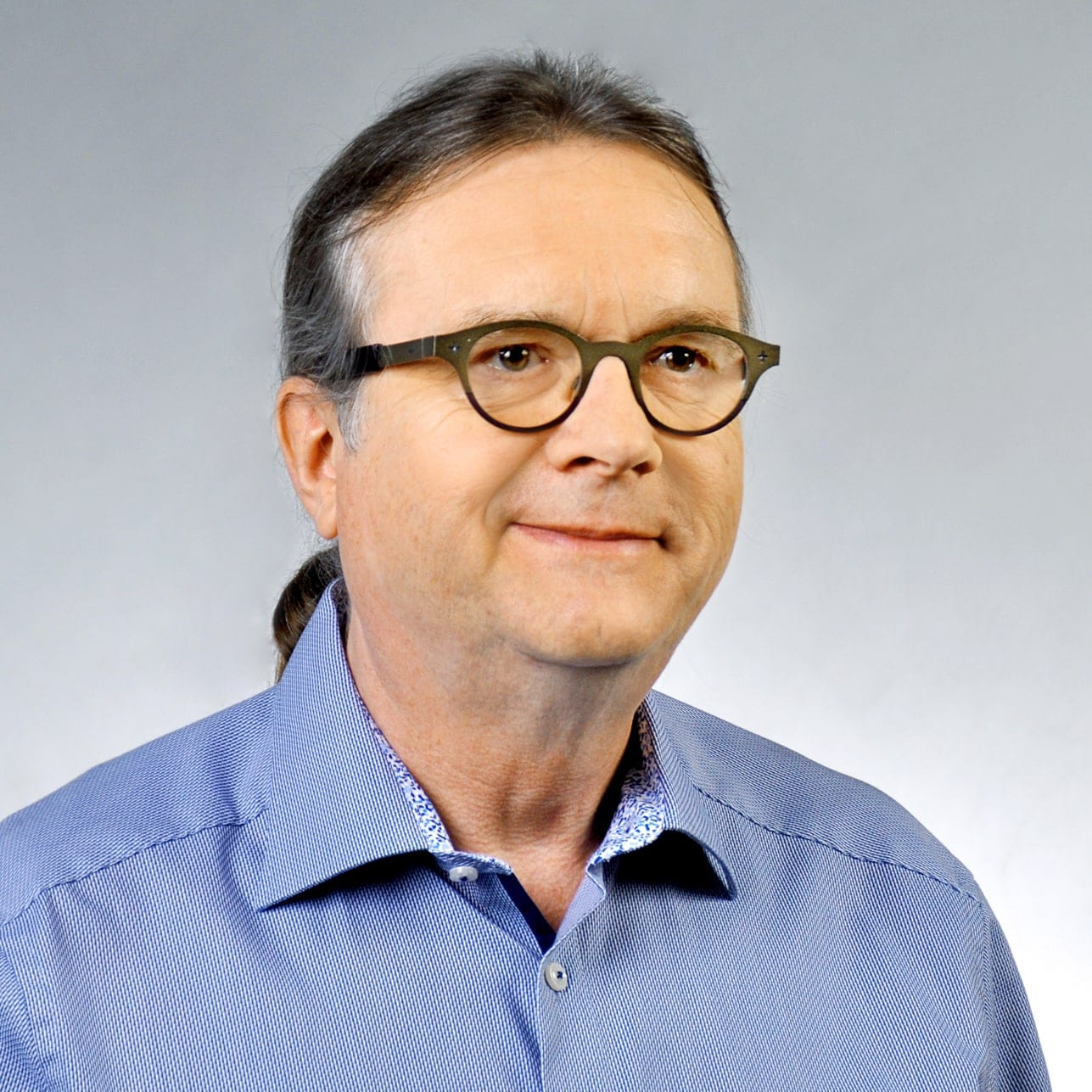 Erik Dancs, Coach, Halbprofil